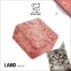 Lamb For Cat
