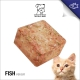 Fish For Cat