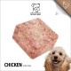 Chicken For Dog