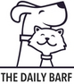 The Daily Barf Home - Certified Pet Food Nutritionist